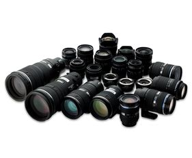 buy digital cameras & accessories at ritz camera. get free