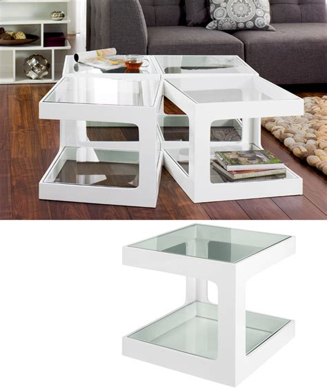 Popular 217 List Contemporary Glass Side Tables For Living Table Ls For Living Room Modern