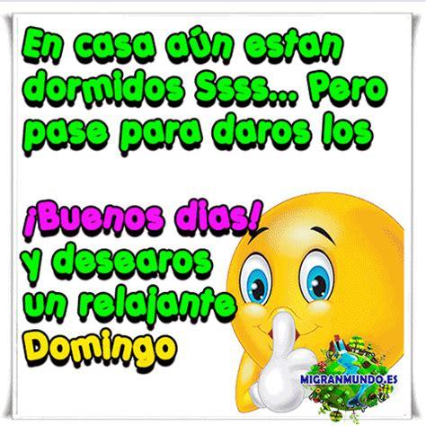 imagenes whatsapp buenos dias buenos dias domingo gif 5 gif images download