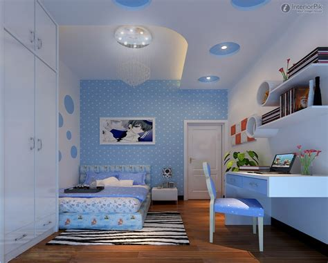 Kids Bedroom Ideas For Small Rooms Bedroom At Real Estate Bedroom Designs For Children