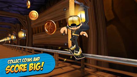 download mod game epic skater epic skater apk mod unlock all android apk mods