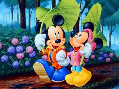 mickey mouse minnie mouse mickey and minnie photo