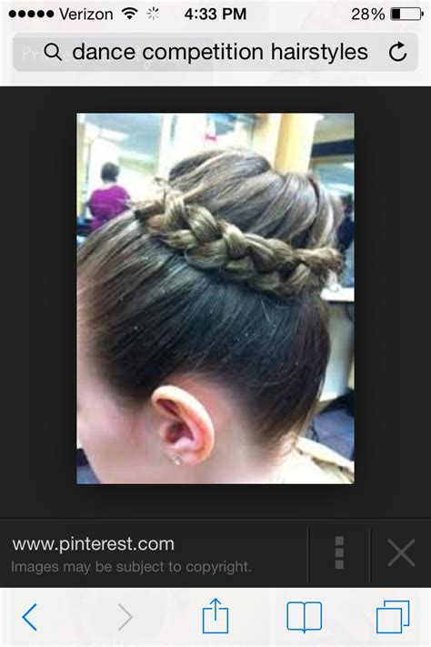 Hairstyles Inventory Labeling by 55 Best Images About Competitive On
