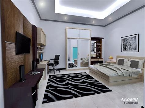 Mebel Furniture Interior Custom Berkualitas furniture interior pati azzahra furniture