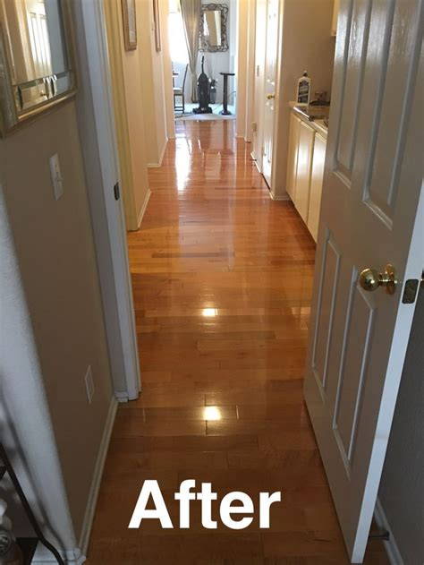 Holloway Floor by 1000 Images About Before After Photos On