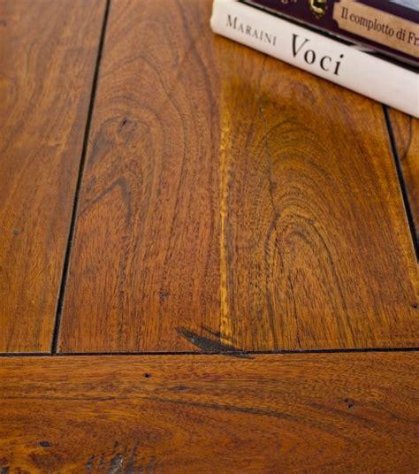 credenze rustiche legno credenza country legno massello vetrine rustiche