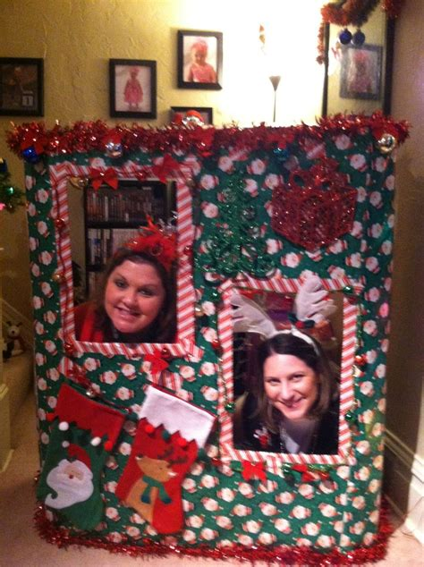 christmas photo booth ideas 25 best ideas about photo booth on photo props photo