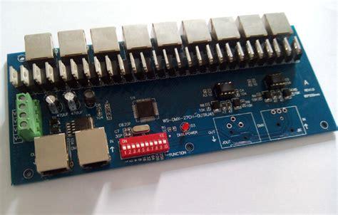dmx light board controller dmx512 rgb controller board tyria lighting
