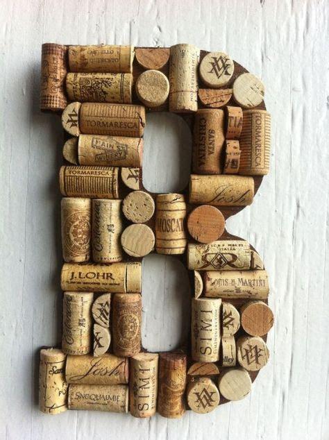 diy cork crafts best 25 cork crafts ideas on wine cork crafts wine cork projects and cork ideas