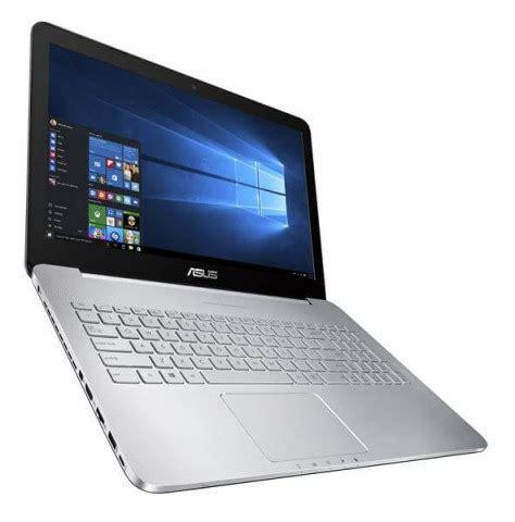 asus n552vw core i7 6th gen 4gb graphics gaming laptop