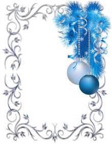 christmas frames borders png google frames christmas google