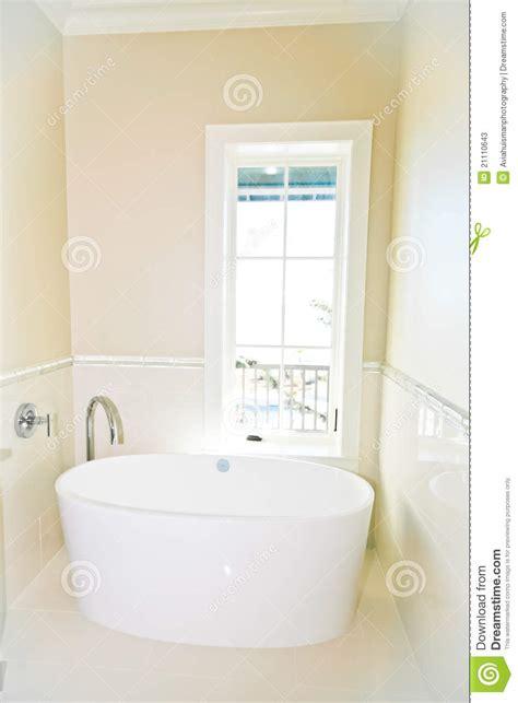 upmarket bathrooms upmarket bathrooms modern upscale bathroom stock photos