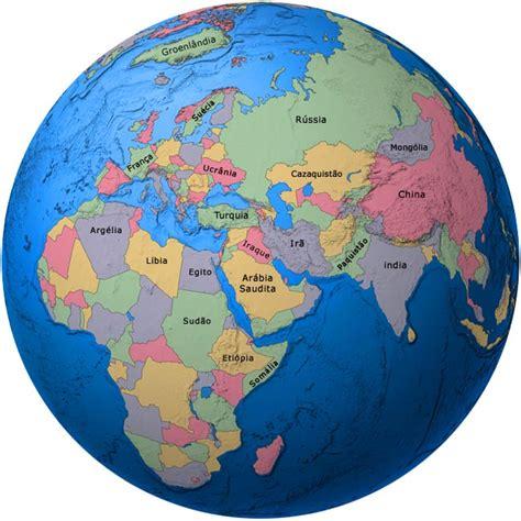europa asia y africa mapa mapa europa asia africa