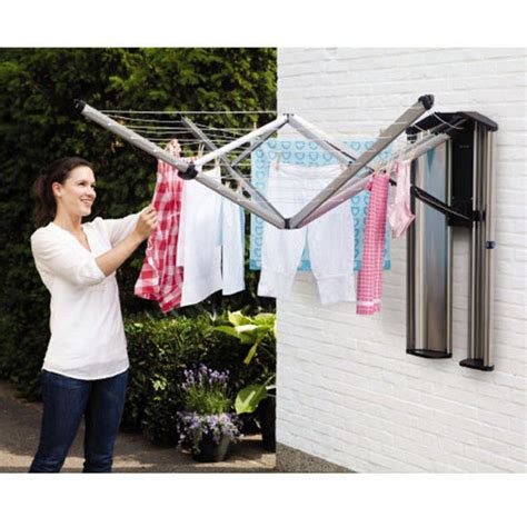 wilko swing top bottles space saving laundry solutions for small houses ideal home