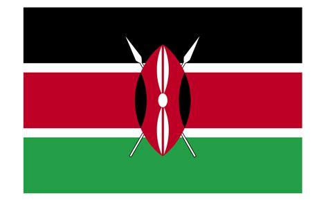 Flags Of The World Kenya | world flags kenya flag hd wallpaper
