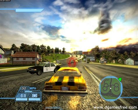 games download download transformers the game free highly compressed
