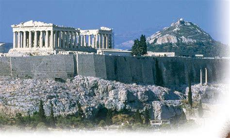 imagenes antiguas sin copyright la esclavitud en la antigua grecia y roma aprenda