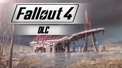 Fallout 4 Update 1 9 All Dlc Pc Laptop here s how to get fallout 4 dlc for free if you re on pc