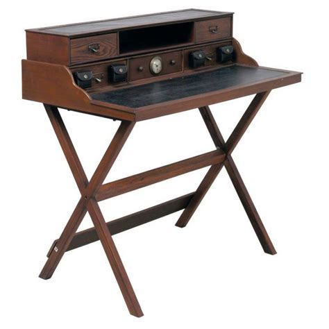 bureau colonial retro bureau kare design colonial cross onlinedesignmeubel