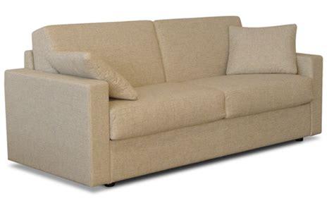 divani letto brianza divano letto motorizzato in vendita a lissone monza e