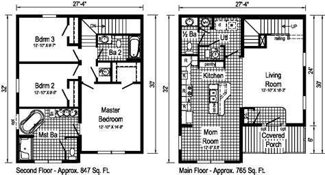 patriot homes floor plans pennwest homes coastal shore collection modular home floor