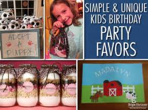 Crafts For Kids Parties Candy Wrappers By Artist Gina Jane For » Ideas Home Design