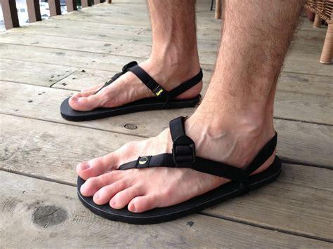 huarache running sandals huaraches running in flip flops giggle runner