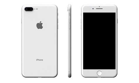 Protective Soft Hybrid Transparan Iphone 6 6s Quality 92 iphone 8 plus jet white apple iphone 8 plus read overview spigen thin fit plus 7