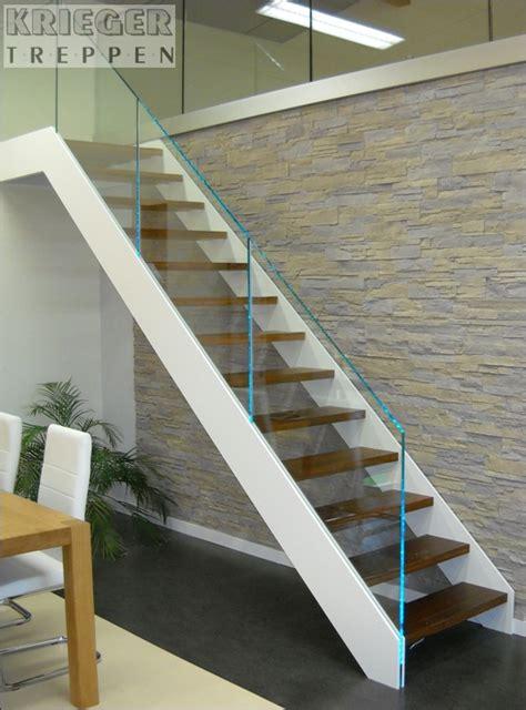 treppengel nder glas treppengel 228 nder modern 25 best treppengel nder holz ideas