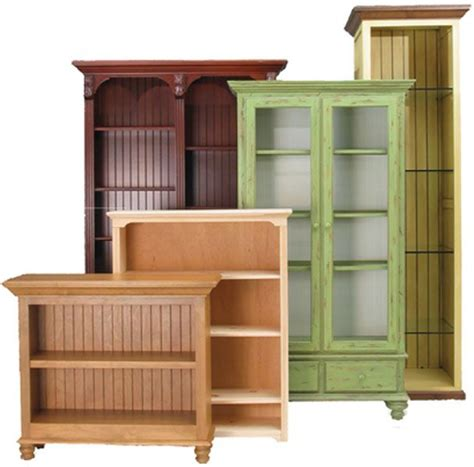 al s woodcraft s office furniture bookcases