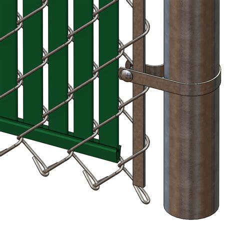 pexco fence slats chain link fence privacy slats black chain link fence black slat fences chain link fence slats