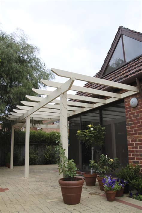 New Do I Need A Permit to Build A Patio Cover