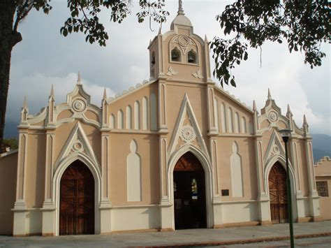 imagenes de iglesias terrorificas fotos de iglesia el espejo im 225 genes