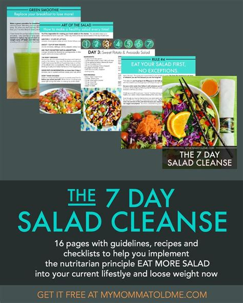 Nutritarian Diet Detox by 17 Best Images About Dr Furhman Eat To Live On