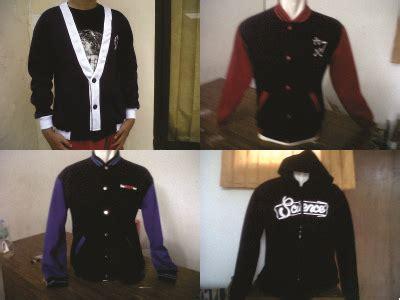 Jas Hoodie Eksklusif Hoodie Blazer Deluxe Manchester Murah pesan jaket surabaya 0857 3126 8396 anda bisa memesan jaket desain sendiri minimal 20 item