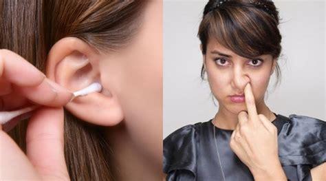 Obat Tetes Telinga Saat Puasa mengejutkan 8 hal yang dikira membatalkan ini ternyata