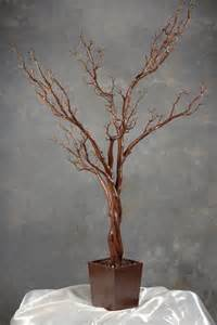faux tree branches gwynn wasson designs tips hints how to make a