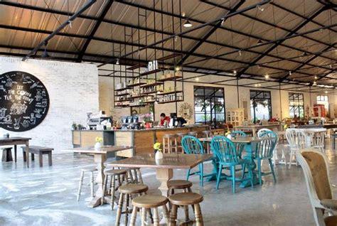 14 tempat ngopi romantis di jogja 24 jam tempat wisata di indonesia