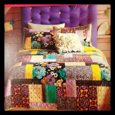 coverlets at target target quilted bedspread bedspreads quilts pinterest