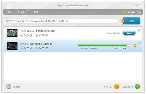 download youtube mp3 boom download freemake youtube to mp3 boom free autos post