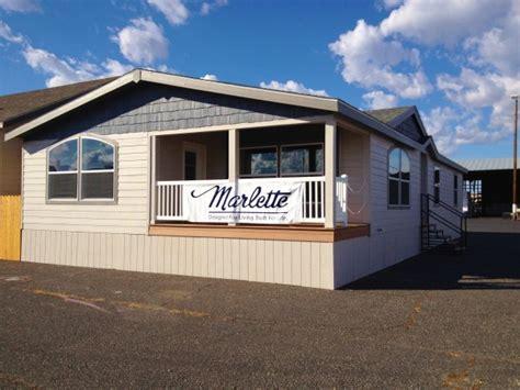 marlette periwinkle manufactured home j m homes llc
