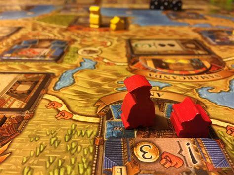 mondo gioco da tavolo quali sono i giochi da tavolo pi 249 belli la tana dei goblin