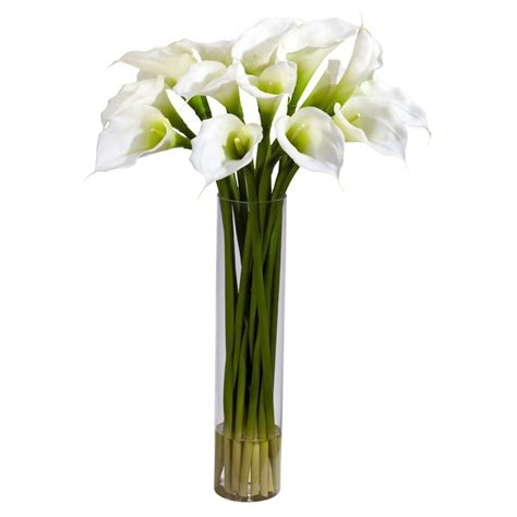 Rent Cylinder Vases by 29 Best Cylinder Vase Arrangements Rent These Vases Kc