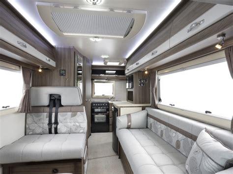 ek home interiors design helsinki auto sleepers broadway ek marquis motorhomes and caravans