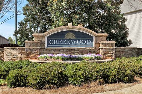 houses for sale in simpsonville sc creekwood real estate and homes for sale in simpsonville sc