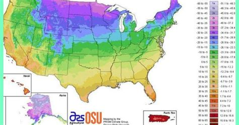 find my gardening zone how to find out your hardiness zone and last date
