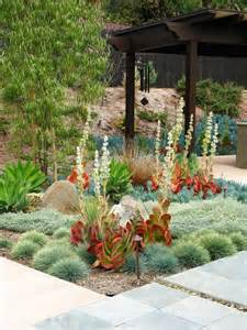 Backyard Cing Ideas 1000 Ideas About Modern Landscape Design On Modern Landscaping Tropical