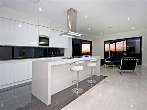 Kitchen Makeovers In Canberra Granite Transformations New Kitchens Photos Gallery