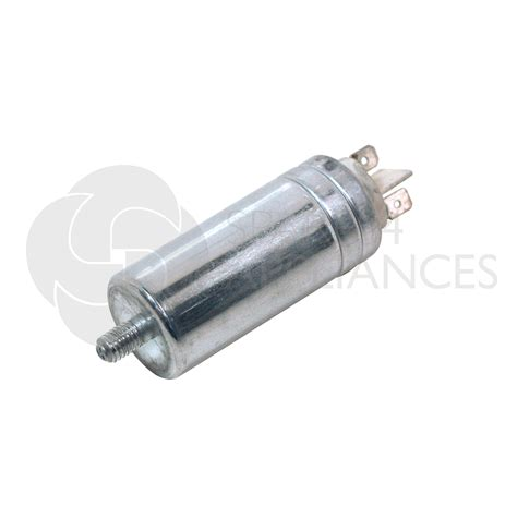 replacing dryer capacitor replace dryer capacitor 28 images new maytag dryer thermostat capacitor part 902577 ebay