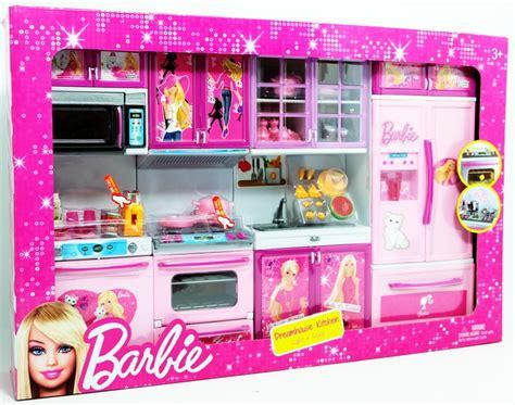 Mainan Masak Masakan Kitchen Dishware Set jual mainan masak masakan modern kitchen set besar